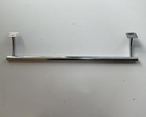 پایه فلزی مدل زیرمبلی خرد